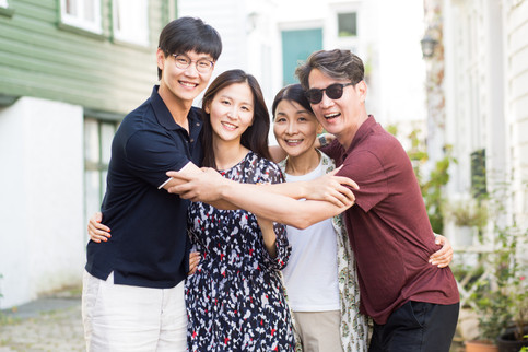 Family-5.2.jpg