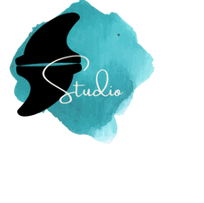 Studio SurfWear logo