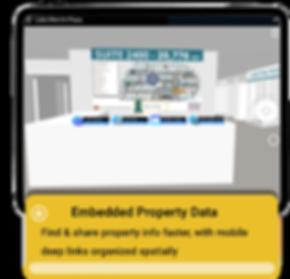 embedded propert data.png