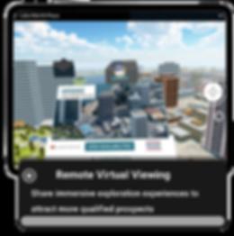 remote virtual viewing.png