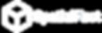 spatialfirst_Logo_white_transparent.png