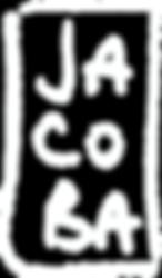 jniepoort_logo_white.png