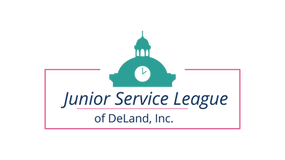 JSL Logo PNG.png
