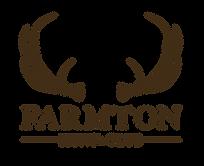 Farmton Hunt Club - Florida Hunt Club for the Outdoorsman