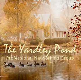 Yardley Pond.png