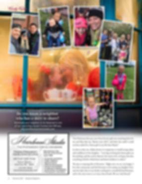 NN-Feb2020-Ashley-Schneider-page-005.jpg
