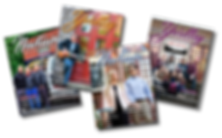 Mini NN YL Collage.png