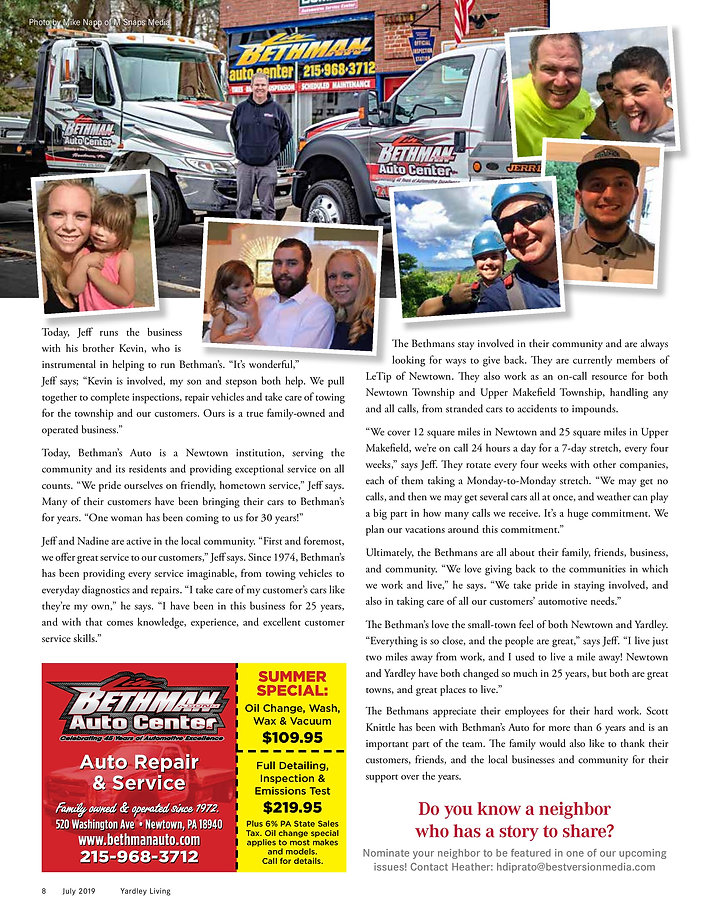 YL_July2019_BethmanStory-page-004.jpg