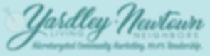 NN YL Site Logo Target.png