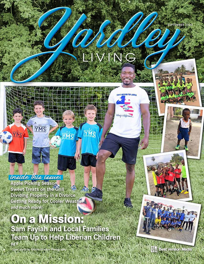 Yardley_Living_Sept_2020_Cover_Story-pag