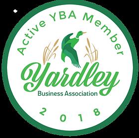 YBA 2018 Member.png