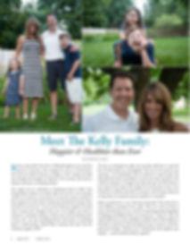 Kelly Family p6.jpg