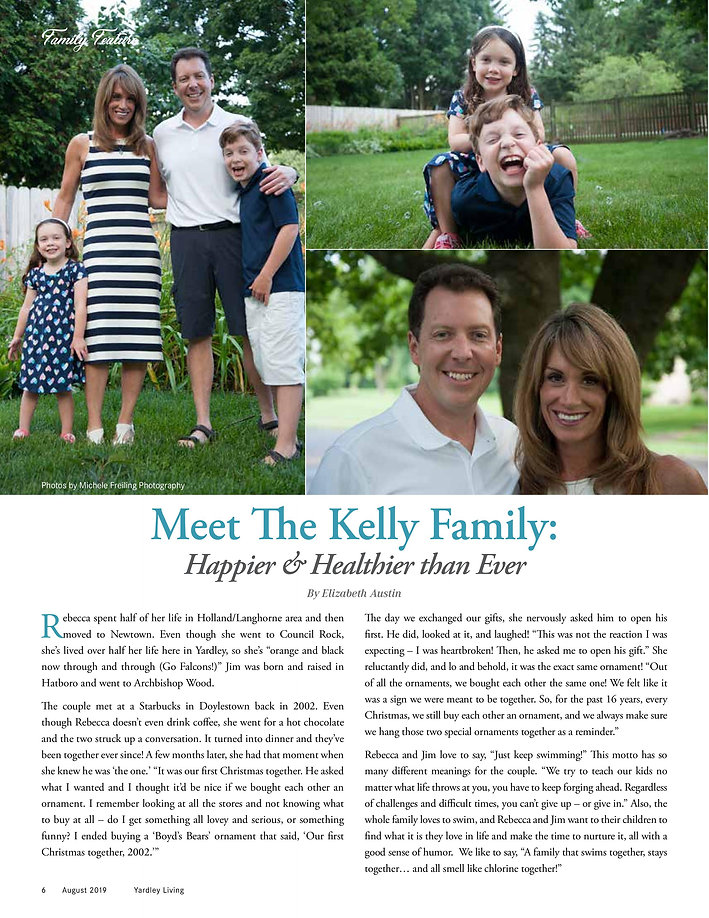 Kelly Family p6.jpg