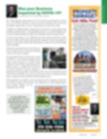 2093_YardleyLiving_May 2020_FInalREV-pag