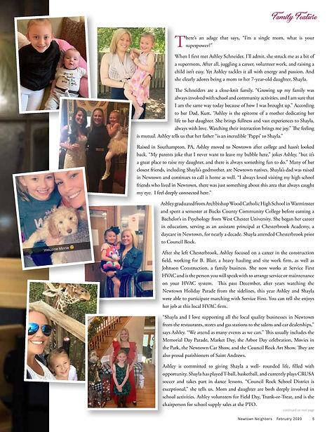 NN-Feb2020-Ashley-Schneider-page-004.jpg