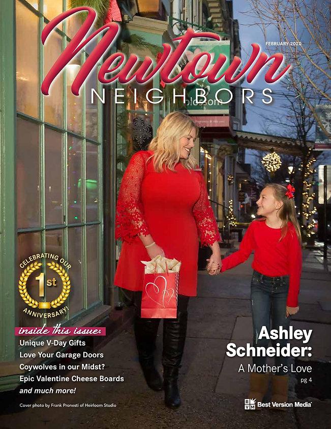 NN-Feb2020-Ashley-Schneider-page-001.jpg