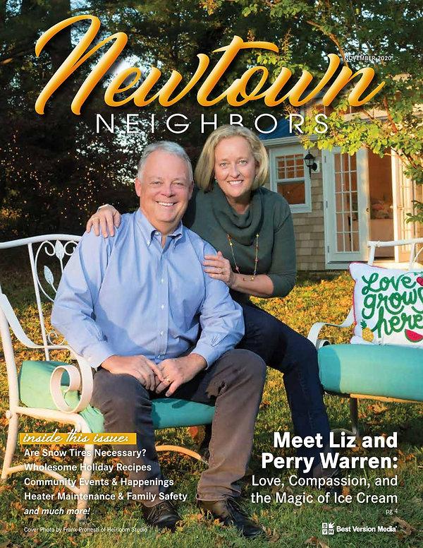 3014_Newtown Neighbors_Nov 2020_Proof2 (