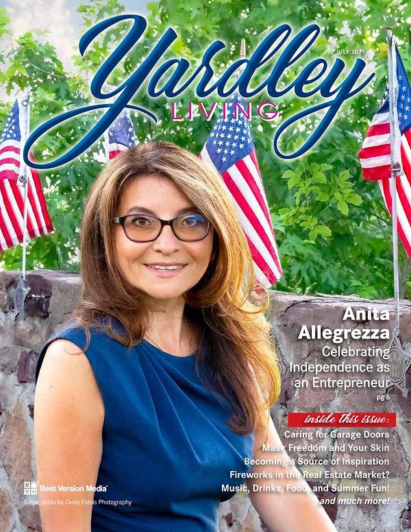 Cover 48 - July 2021.jpg