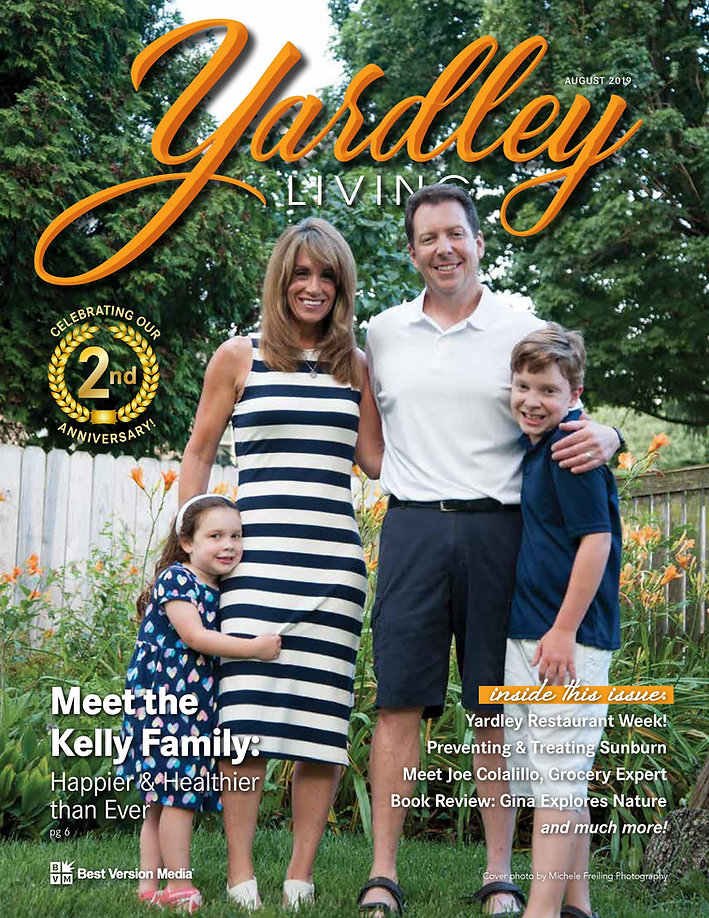 Kelly Family p1.jpg