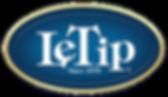 logo-letip.png