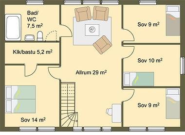 plan_furusund_2.jpg