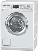 WDA_111_Classic_Tvättmaskin.jpg