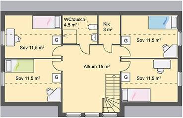 plan_ekoln_2.jpg