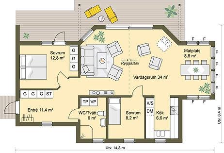 plan_ljusterö.jpg