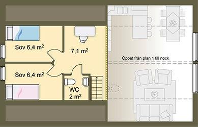 plan_siljan-2.jpg