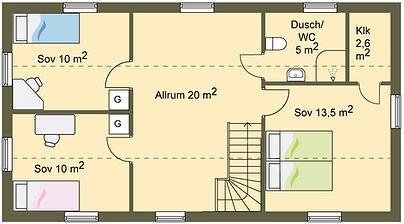 plan_fälaren_2.jpg