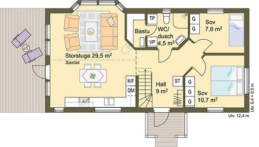 plan_storhogna-1.jpg