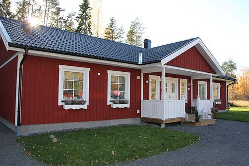Villa Valloxen Hjelm.jpg