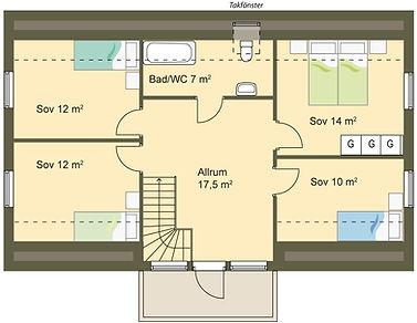 plan_enaren_2.jpg