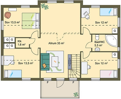 plan_fjärdingen_2.jpg
