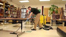janitor.jpg