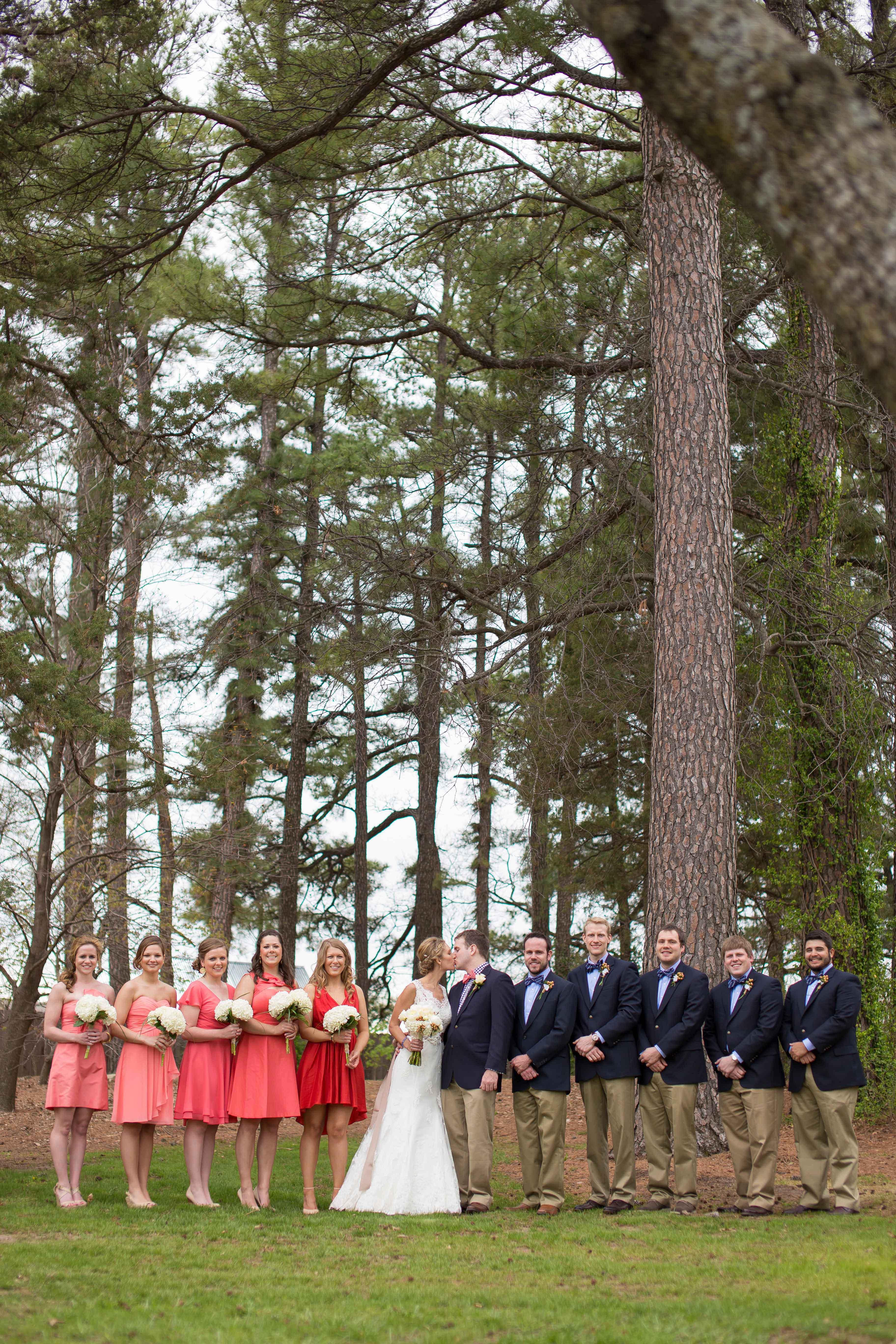 Beins Wedding 2013-335