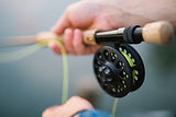 Caledonia Hunters & Anglers Association