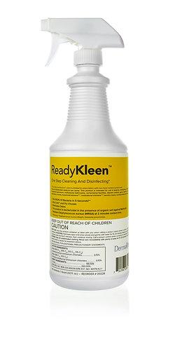 Desinfectant Spray 32 Oz