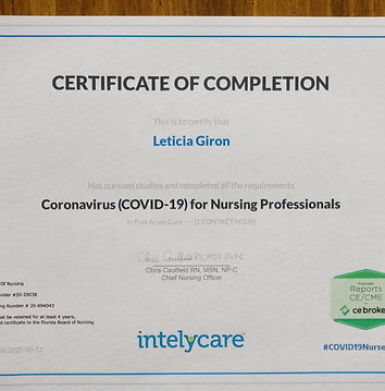 Certification%20COVID_edited.jpg