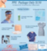 PPE Flyer (1).jpg