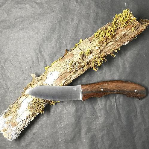Couteau droit Atoufer2