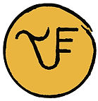 logo noir jaune phenix rond1.jpg