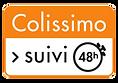 logo-colissimo-suivi-48h.png