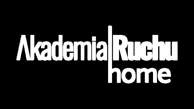 akademia_ruchu_home_white.png