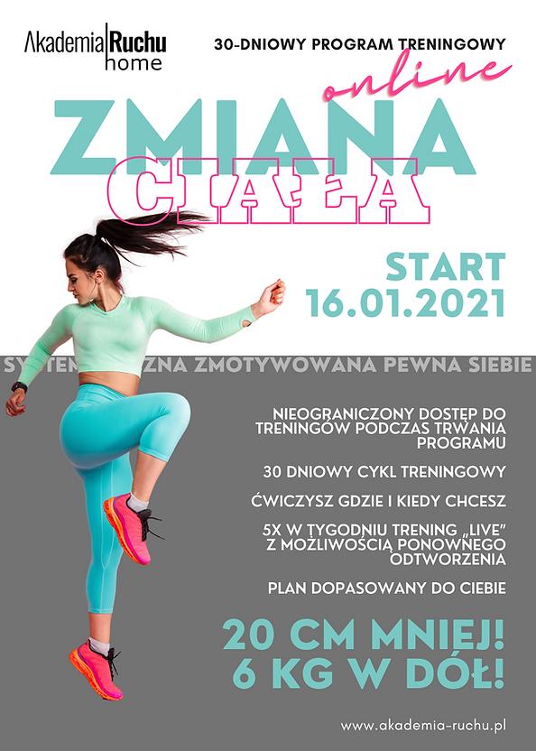 30dnizmianaciala_AR_poster_net (1).png