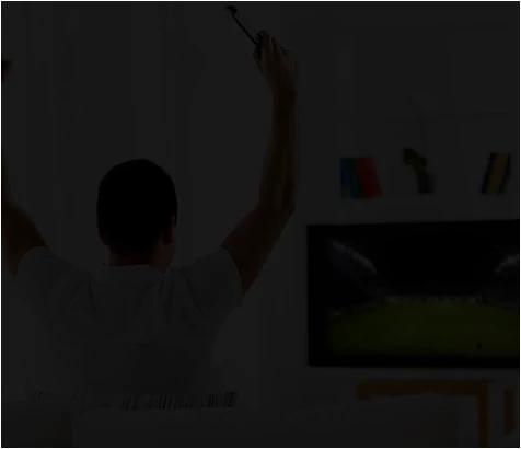 【스포츠토토레드】 검증된 사설토토 스포츠사이트 안전놀이터 토토사이트 메이저사이트 먹튀 검증사이트 추천