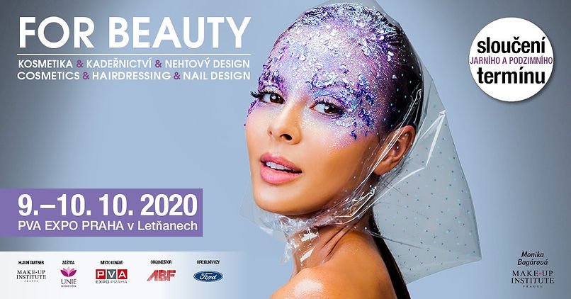 veletrh-for-beauty-2020.jpeg
