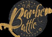 Barber Battle CZ
