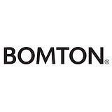 Bomton.png