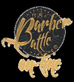 battle%20online%20logo__edited.png